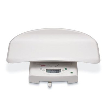 Buy SECA 385 Baby Scale (SECA385) sold by eSuppliesMedical.co.uk