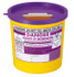 Buy Sharpsguard Cytol, 2.5 Litre, Purple Lid, Each (DNDD672) sold by eSuppliesMedical.co.uk