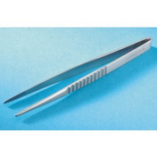 Buy Instrapac TOE (Turn Over End) Forceps, Disposable Stainless Steel, Each (7897) sold by eSuppliesMedical.co.uk