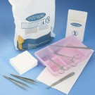 Buy Instrapac Biopsy Pack, Disposable, Each (7975) sold by eSuppliesMedical.co.uk