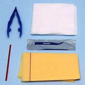 Buy Rocialle Suture Removal Pack, Each (RML100-807) sold by eSuppliesMedical.co.uk