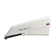 Buy 3M Precise Skin Stapler, Includes 35 Staples, x 6. (MM3995) sold by eSuppliesMedical.co.uk