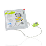 Buy Zoll AED Stat-Padz II, x 1 Pair. (8900-0802-01) sold by eSuppliesMedical.co.uk