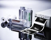 Buy Sony Compatible Paper, UPP-110HGC, 10 rolls (TMCUPP-110HGC) sold by eSuppliesMedical.co.uk