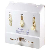 Buy Daniels Basic Danicentre Apron & Glove Dispenser (DNICC555M) sold by eSuppliesMedical.co.uk