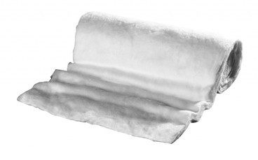 Buy Cotton Wool Roll, 500g (2009) sold by eSuppliesMedical.co.uk
