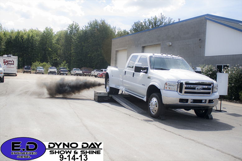 Dyno Day Show & Shine pic18