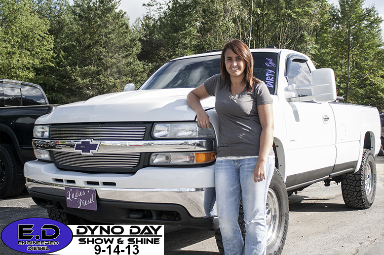 Dyno Day Show & Shine pic34