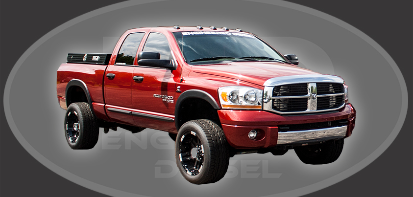 bobs-truck-facebook-wall-highlighted-843x403.jpg
