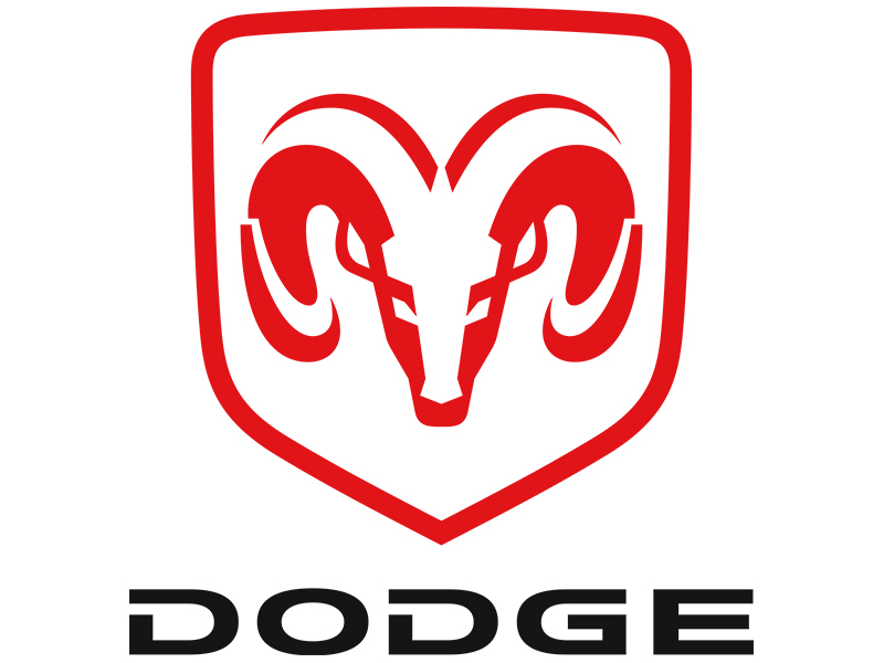 Dodge Husky Liners