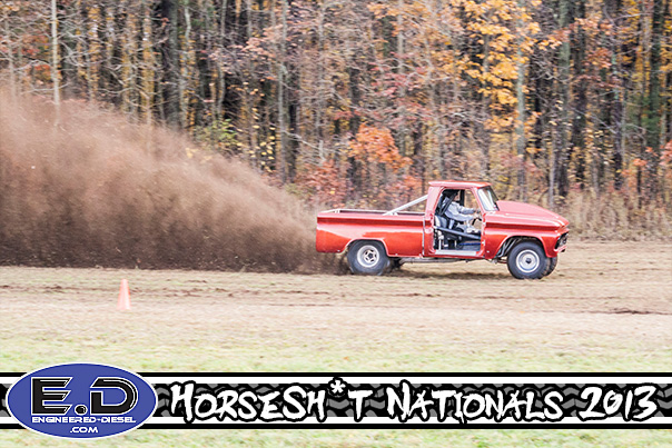 horse-hit-nationals-07.jpg