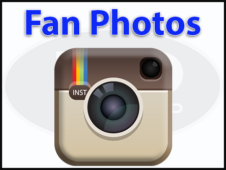 View Engineered Diesel Fan Photos LIVE Instagram Feed!