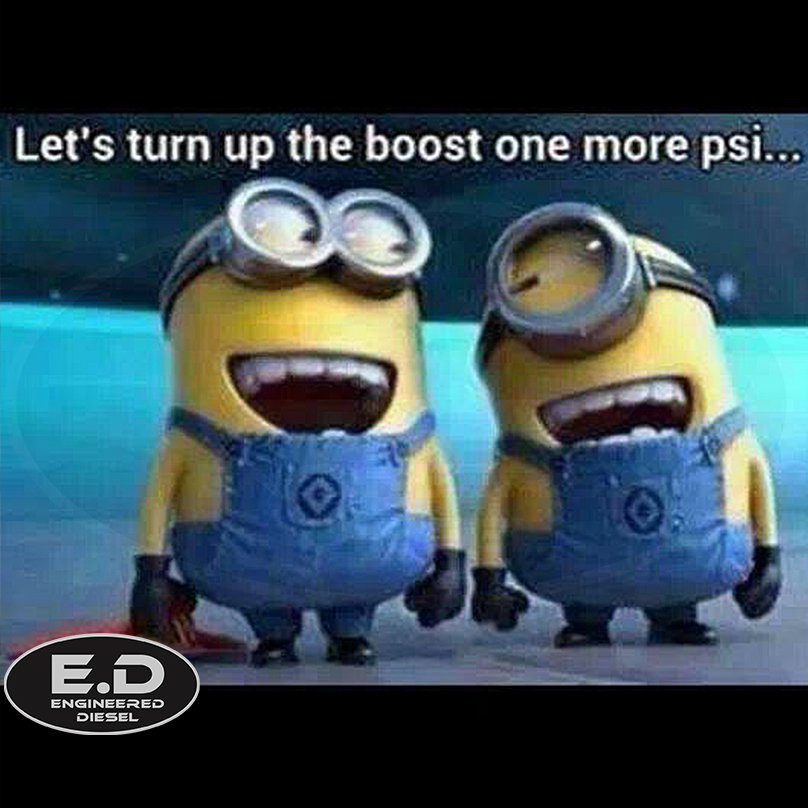 Meme-minions one more psi