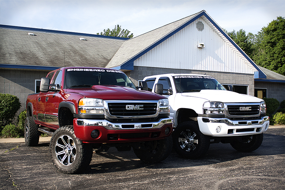 red-and-white-gmc-fb.jpg