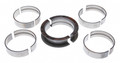 Main Bearing Set - Mahle - Powerstroke 1994 - 2003 (MS-2034P)