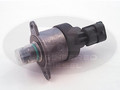Fuel Pressure Regulator - LB7