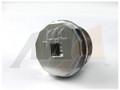 WIF Plug - Duramax LB7 2001-2004