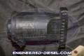 6.4L Oil Fill / CCV - USED OEM - 2008-2010