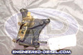 7.3L Powerstroke - Turbo Pedestal - USED OEM