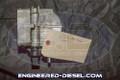 6.7L Cummins - Fuel Filter Housing - USED OEM - U-10042