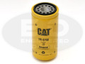 Fuel Filter (CAT 2 Micron) - 1R-0750
