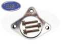 Starter Spacer Kit - 5 Speed - E.D Billet - Cummins 5.9L 1994 - 2002