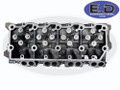 Cylinder Head Casting 18mm - NEW BARE - Ford 6.0L - 2003 - Jan 2006
