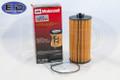 Oil Filter - Powerstroke 6.0L & 6.4L 2003 - 2010 - FL-2016