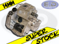 CP3 - 14mm Super Stock - Engineered Diesel - Duramax LB7, LLY, LBZ, & LMM 2001 - 2010