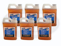 Stanadyne Performance Formula 1/2 Gallon - Case of 6