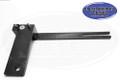 Crank / Cam Shaft Alignment Tool - Powerstroke 6.0L & 6.4L 2003 - 2010