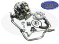 LML Duramax CP3 Performance Conversion Kit with Stock Pump