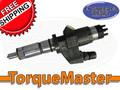 TorqueMaster S&S Injector - LB7 GM Duramax 6.6L 2001 - 2004