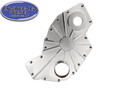 Gear Housing Cover - Billet - Cummins 5.9L & 6.7L 2003 to Present