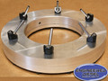 Spindle Coolant Ring for Hurco VM Series CNC Machines - 5""