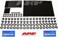 ARP 250-4301 HEADSTUD KIT 2011-2016 FORD 6.7L POWERSTROKE