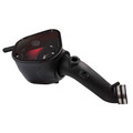 S&B Cold Air Intake System 2010-2012 6.7L Dodge Cummins 75-5092