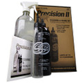 S&B Precision Cleaning and Oil Service Kit 88-0008