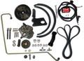 PPE Dual Fueler CP3 Kit W/O Pump GM 6.6L Duramax LLY 04.5-05