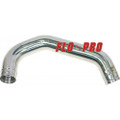 "3"" Flo-Pro Intercooler Pipe Ford 6.4L 2008-2010"