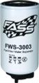 FASS FUEL FILTER - FF-3003