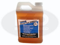 Stanadyne Performance Formula 1/2 Gallon