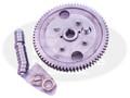 P7100 Pump Adjustable Gear