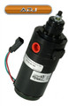 Fass '01-'09 Duramax Adjustable 95GPH Pump 0-25psi