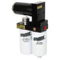 Fass Titanium Series '08-'10 Powerstroke 95GPH Pump