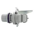 Alliant Camshaft Position Sensor '97-'03 Powerstroke
