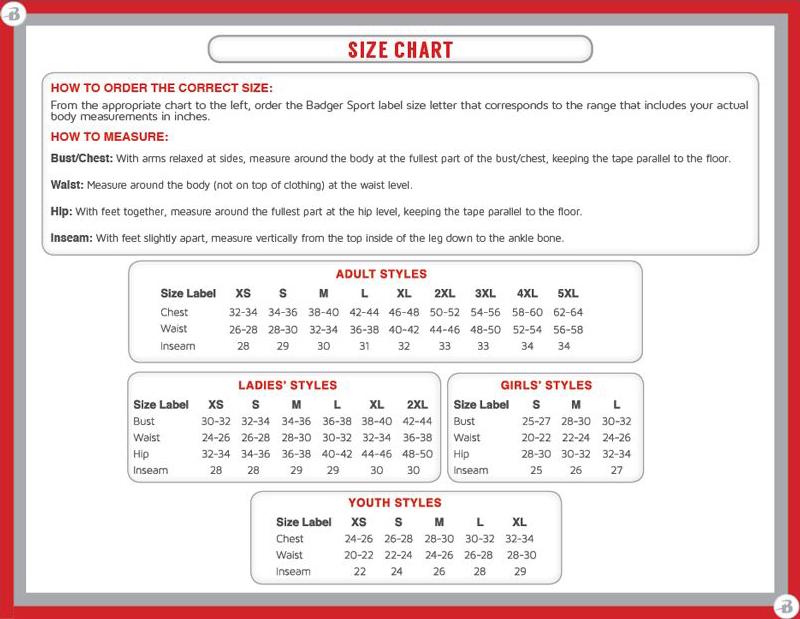 badger-size-chart.jpg