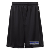 Athletics/PE Shorts