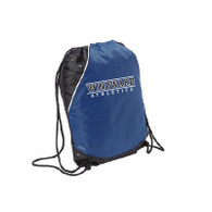 Athletics/PE Cinch Bag