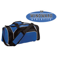 Athletics/PE Duffle Bag
